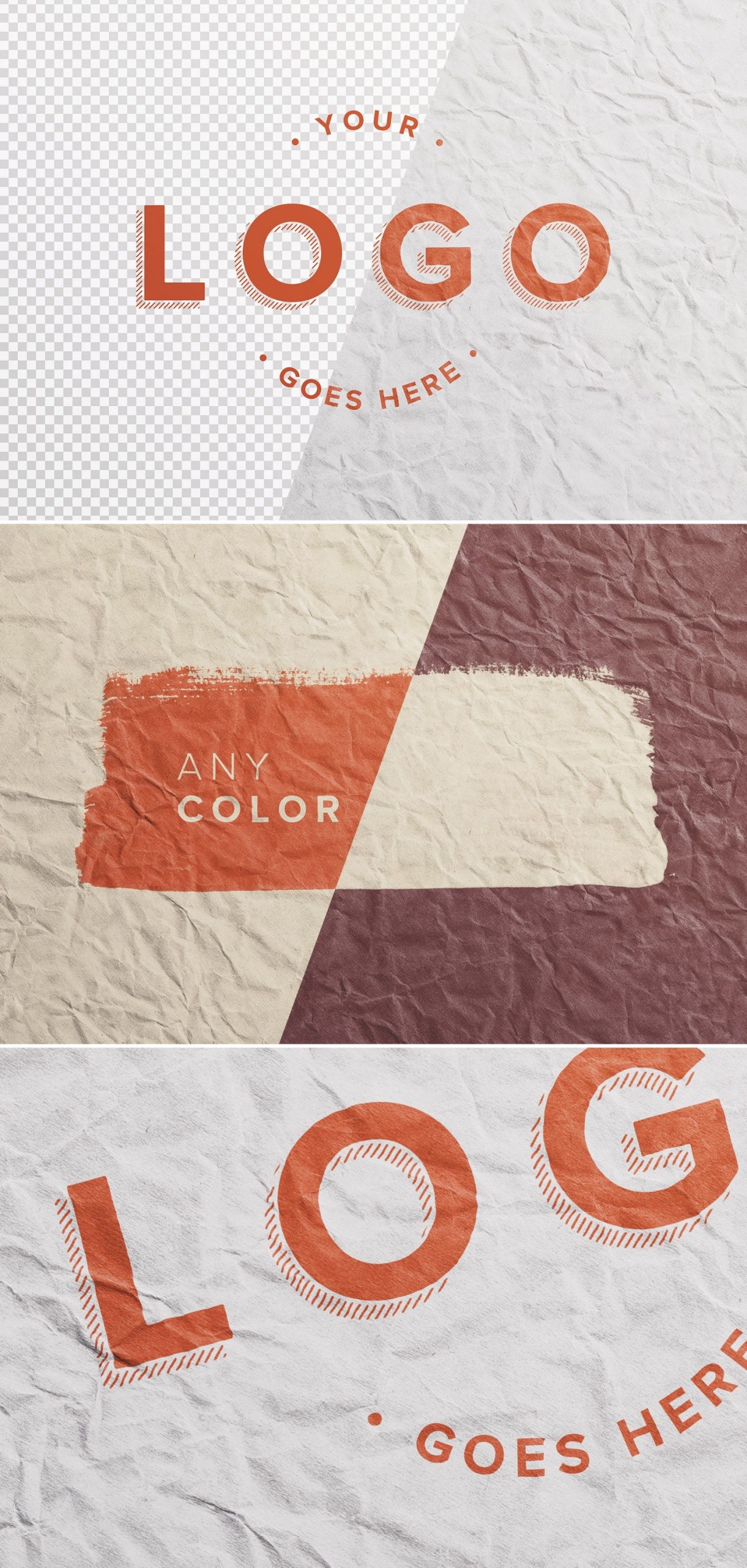 wrickled paper background preview1 1 scaled