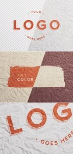 wrickled paper background preview1 scaled
