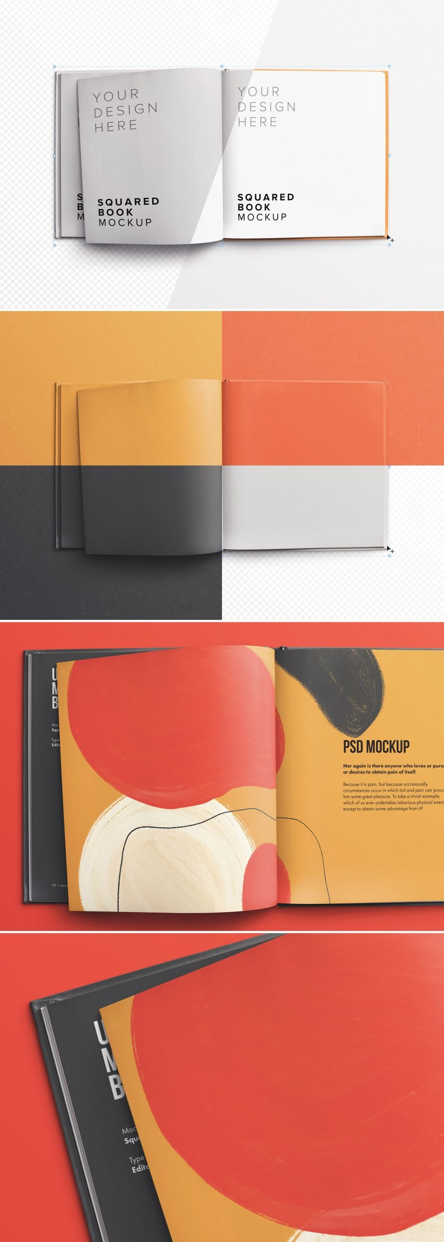 book squared opened left 2 page mockup Preview1 scaled