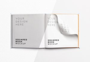 book squared opened left 3 page mockup image01