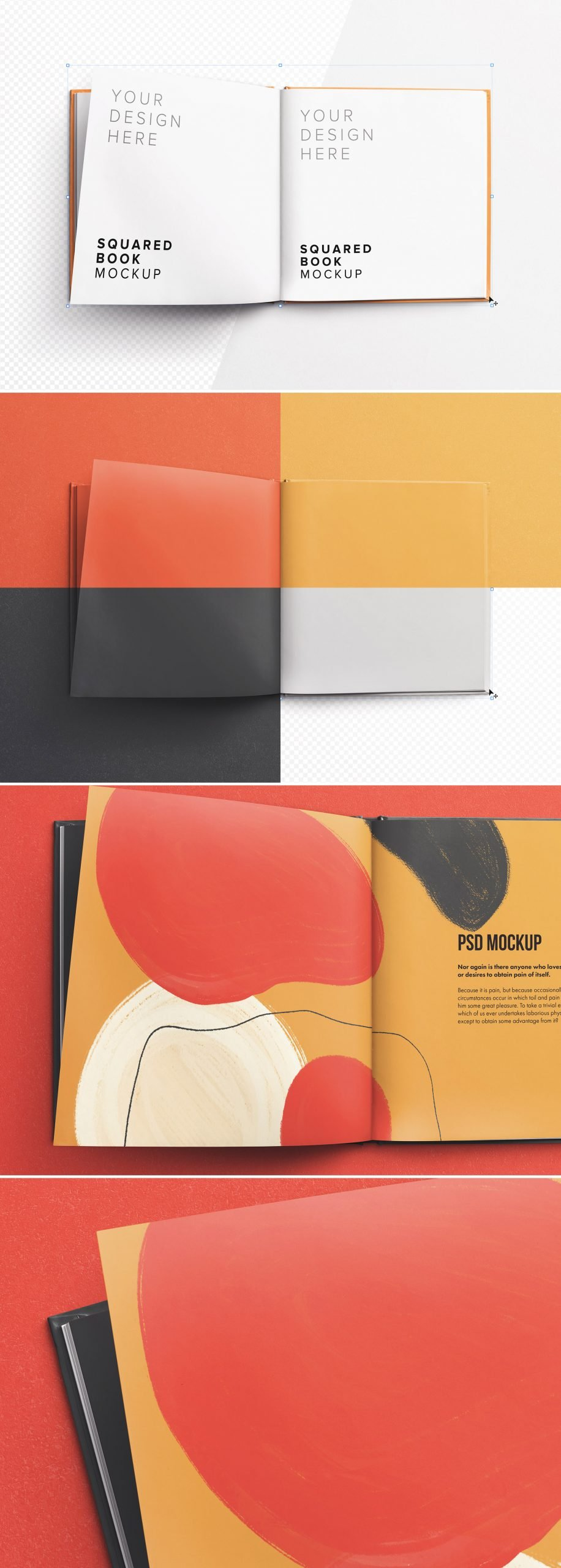 book squared opened left 4 page mockup Preview1 scaled