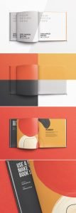 book squared opened left 5 page mockup Preview1 scaled