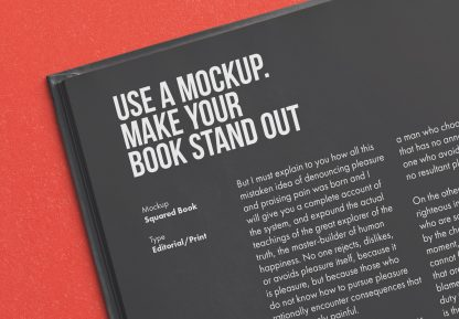 book squared opened mockup image04