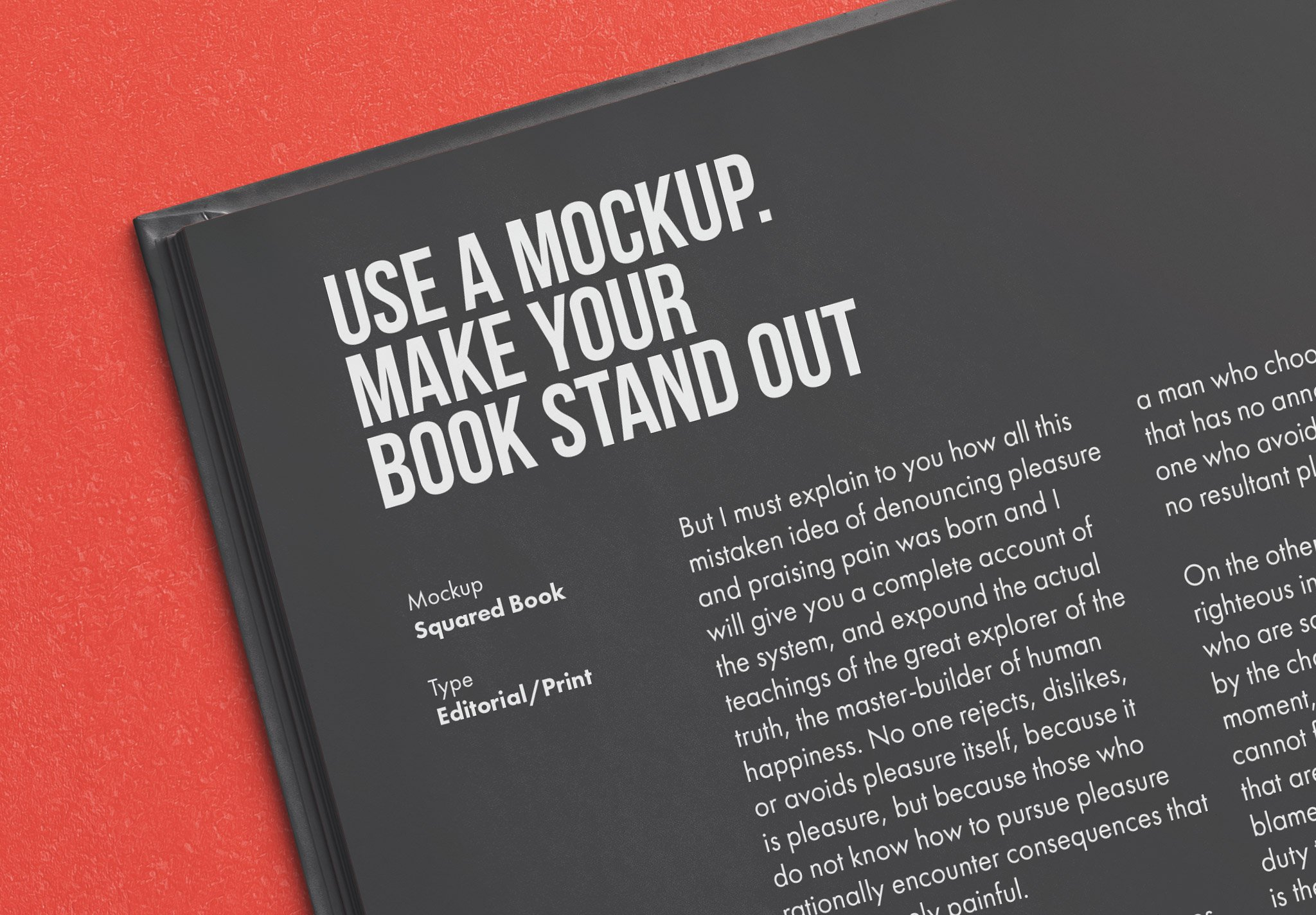 book squared opened mockup image04
