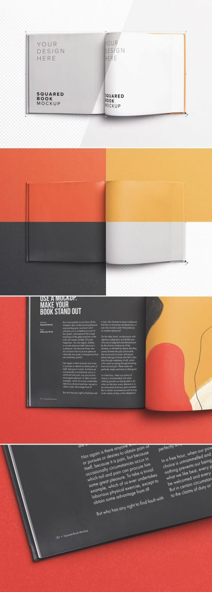 book squared opened right 1 page mockup Preview1 scaled