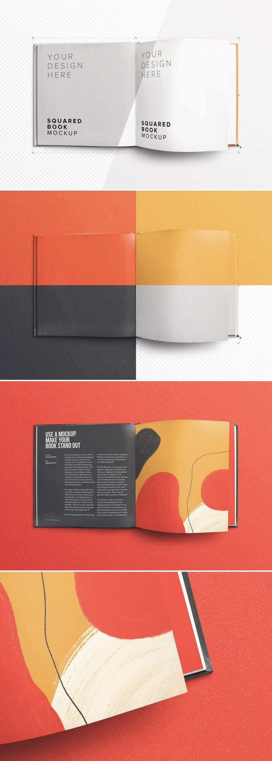book squared opened right 2 page mockup Preview1 scaled