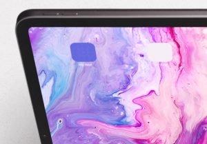 tablet pro mockup w keyboard image03