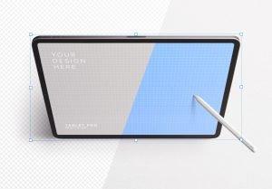 tablet pro tilted image01