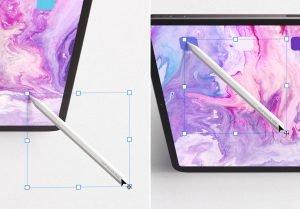 tablet pro tilted image03