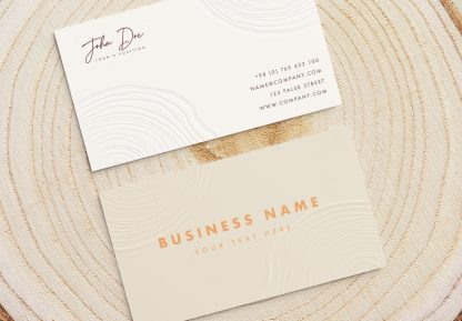 business cards layout 4 image04