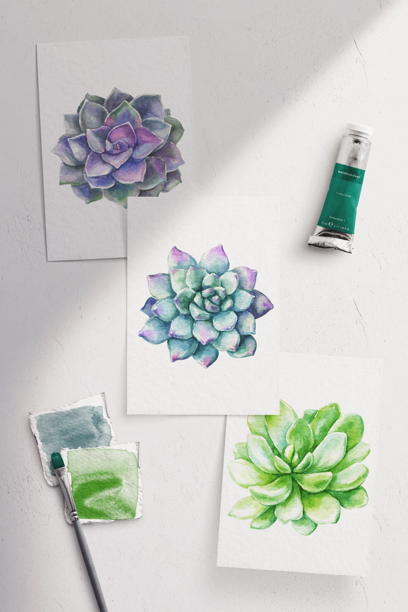 watercolor mockup scene creator 5 image03 scaled