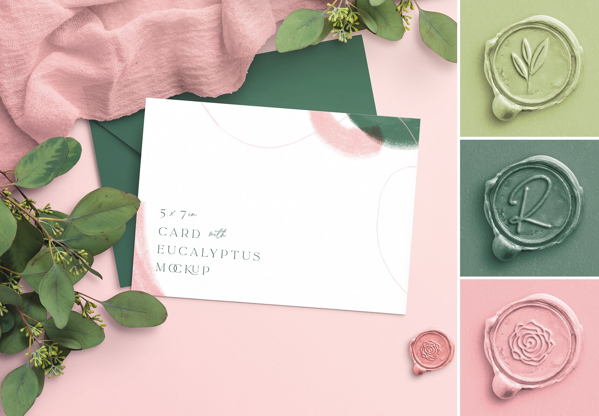 wedding invite mockup image03