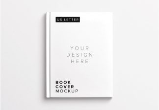Book Us Letter Cover Thumbnail