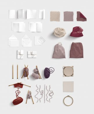 isolated objects craft png list customscene