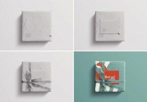 paper goods scene generator image01