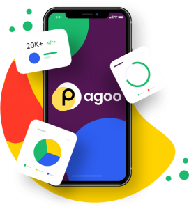 Pagoo features image