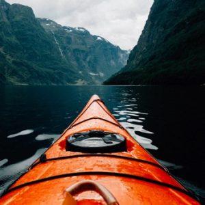 kayaking img