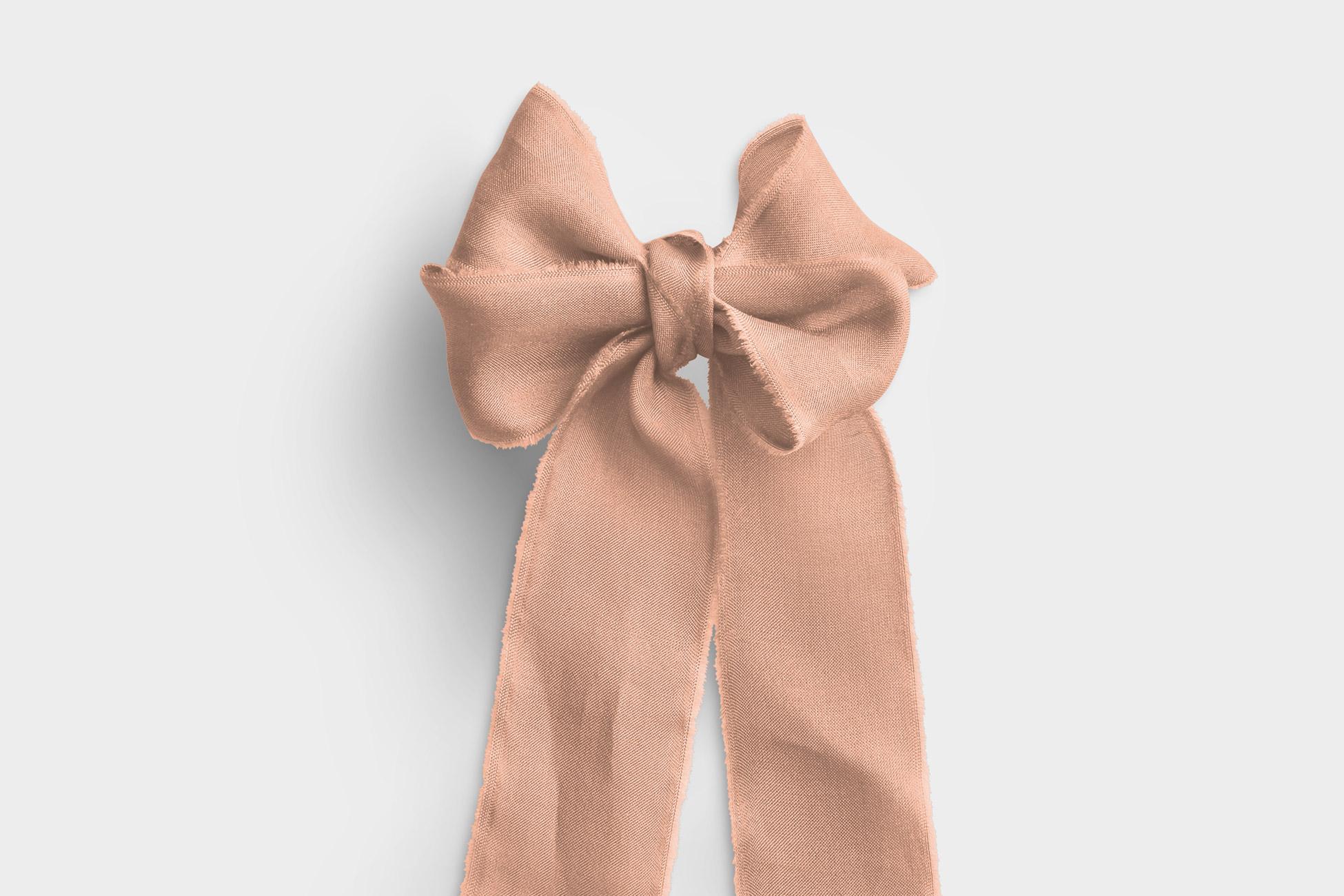 Silk Ribbons Volume 3 High Resolution