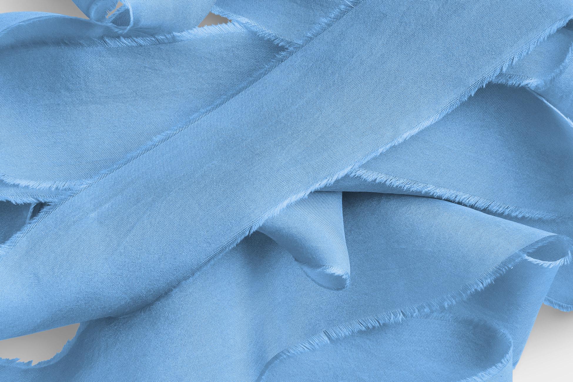 Silk Ribbons Volume 5 High Resolution