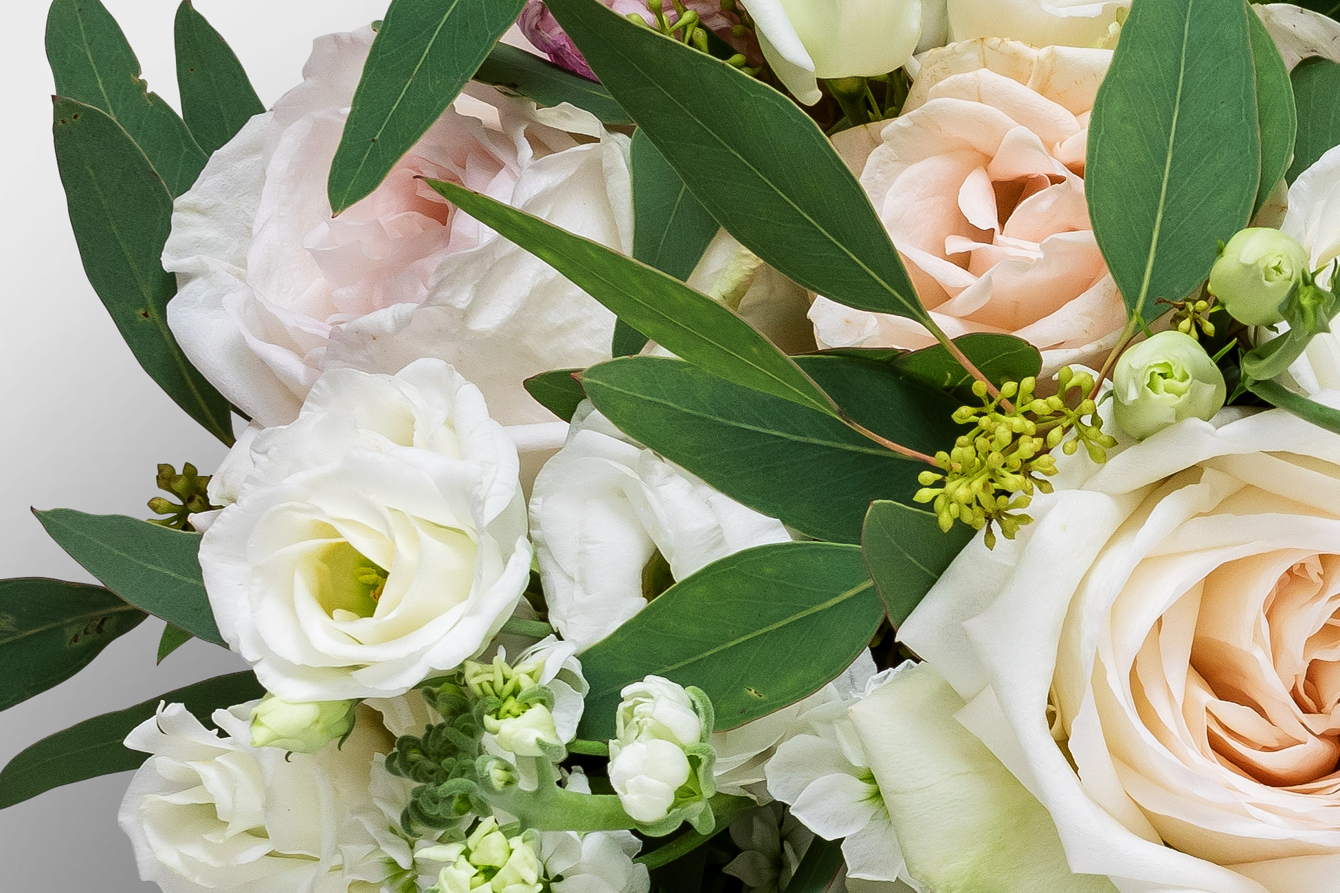 Wedding Bouquet Flowers High Resolution