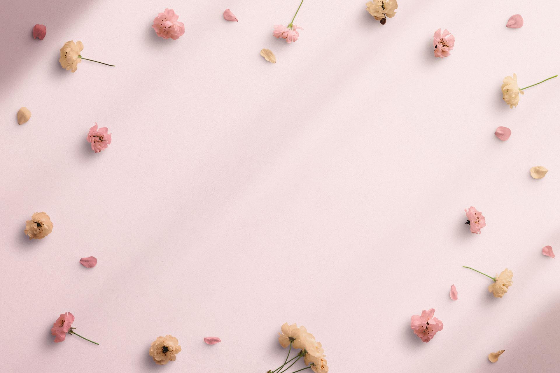 Cherry Blossom Custom Scene Creator Template 1 Thumbnail