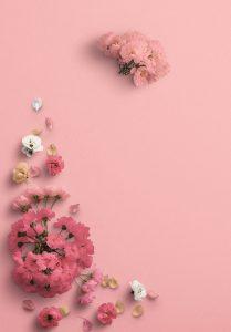 Cherry Blossoms Custom Scene Creator Template 4 Image03
