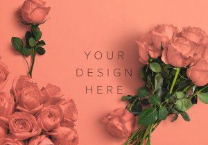 Roses Custom Scene Creator Template 3 Image03