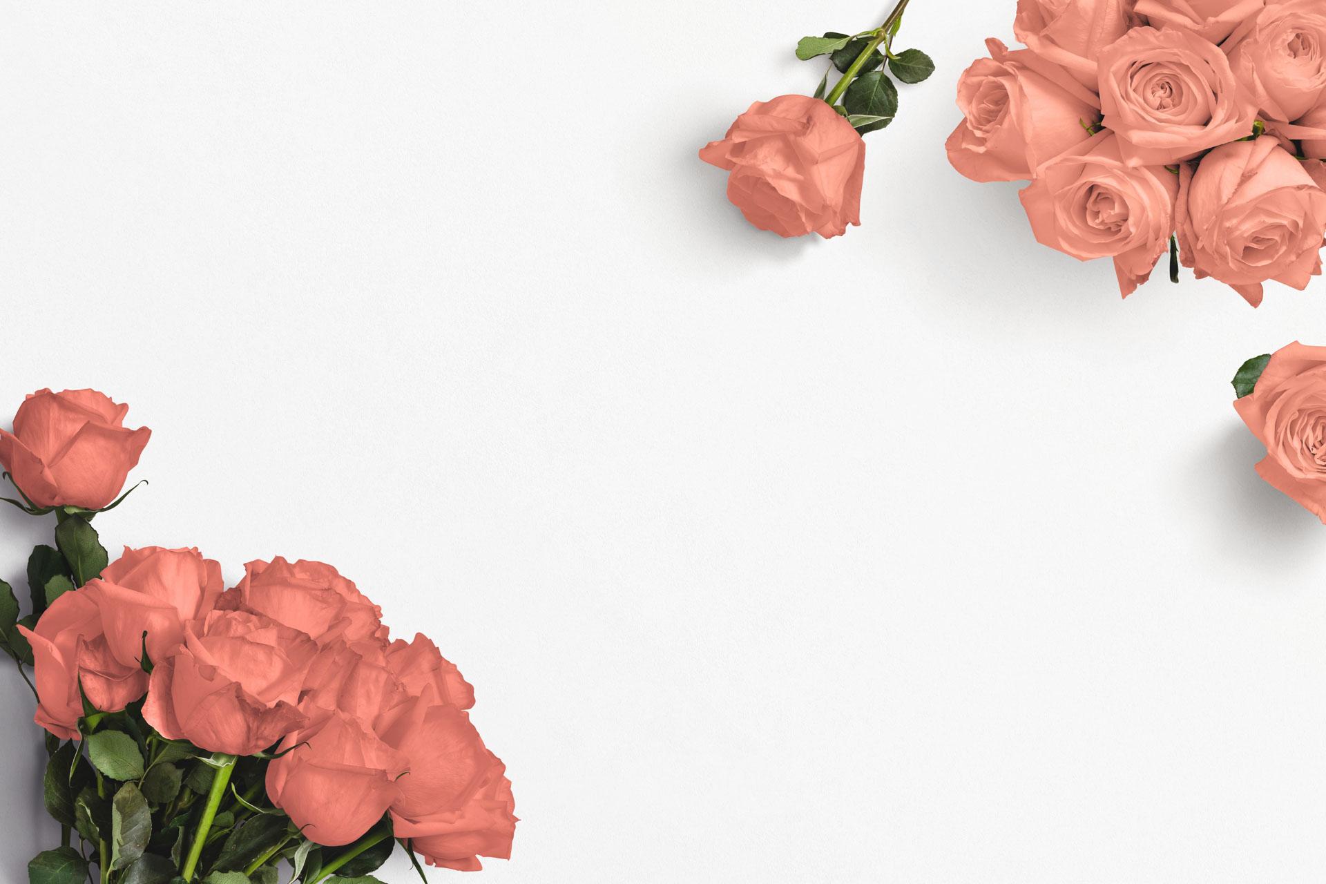 Roses Custom Scene Creator Template 3 Thumbnail 1