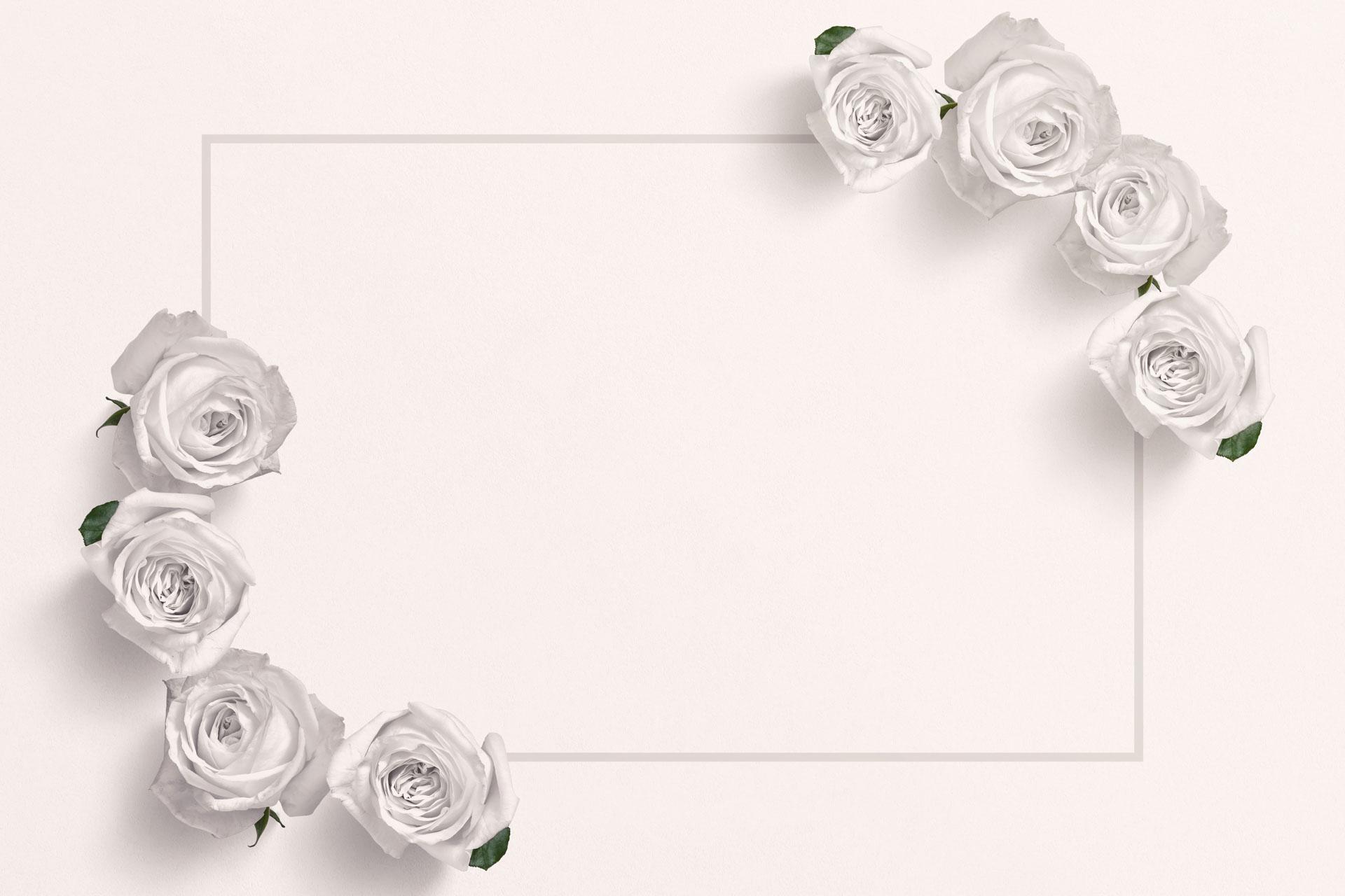 Roses Custom Scene Creator Template 4 Thumbnail 1