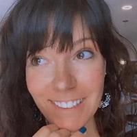 Stephanie Kinney