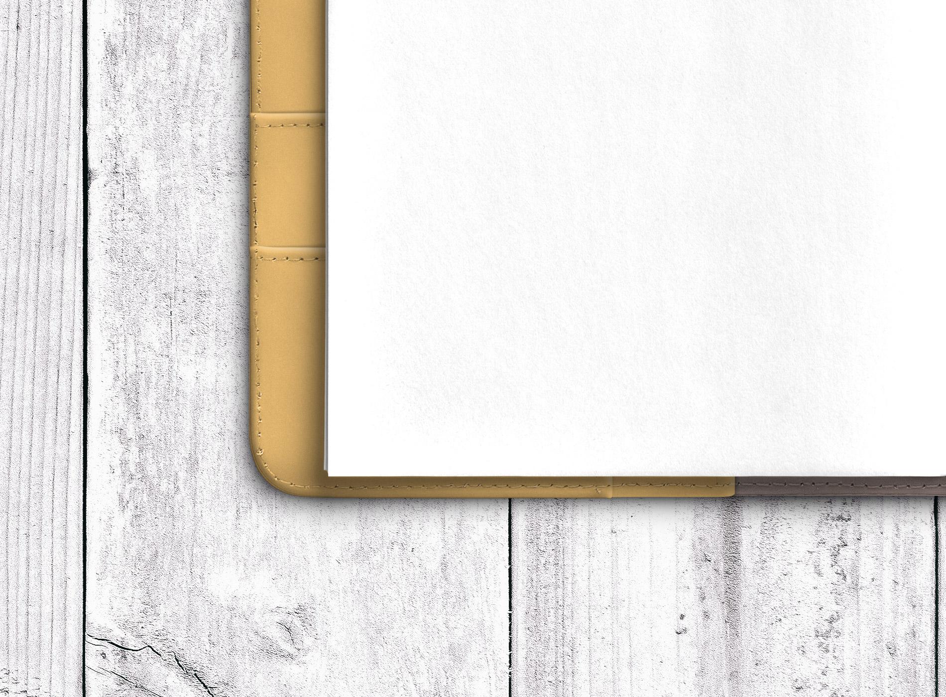 digital planner create background 1