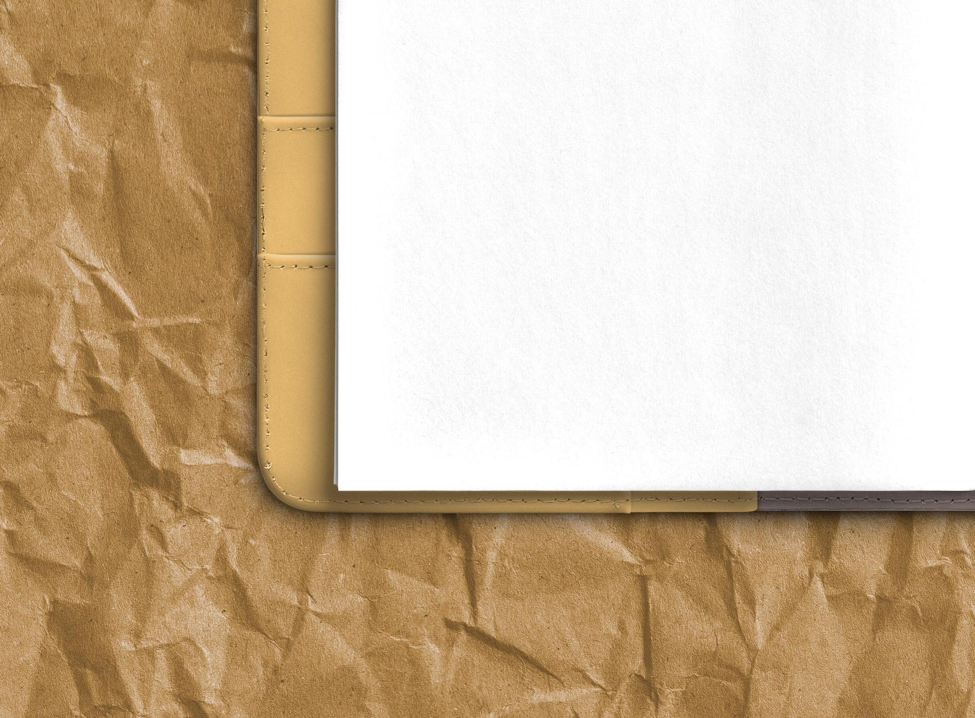 digital planner create background 10