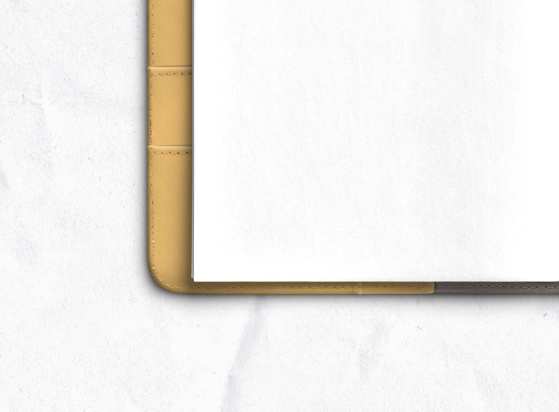 digital planner create background 11