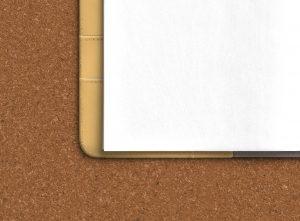 digital planner create background 12