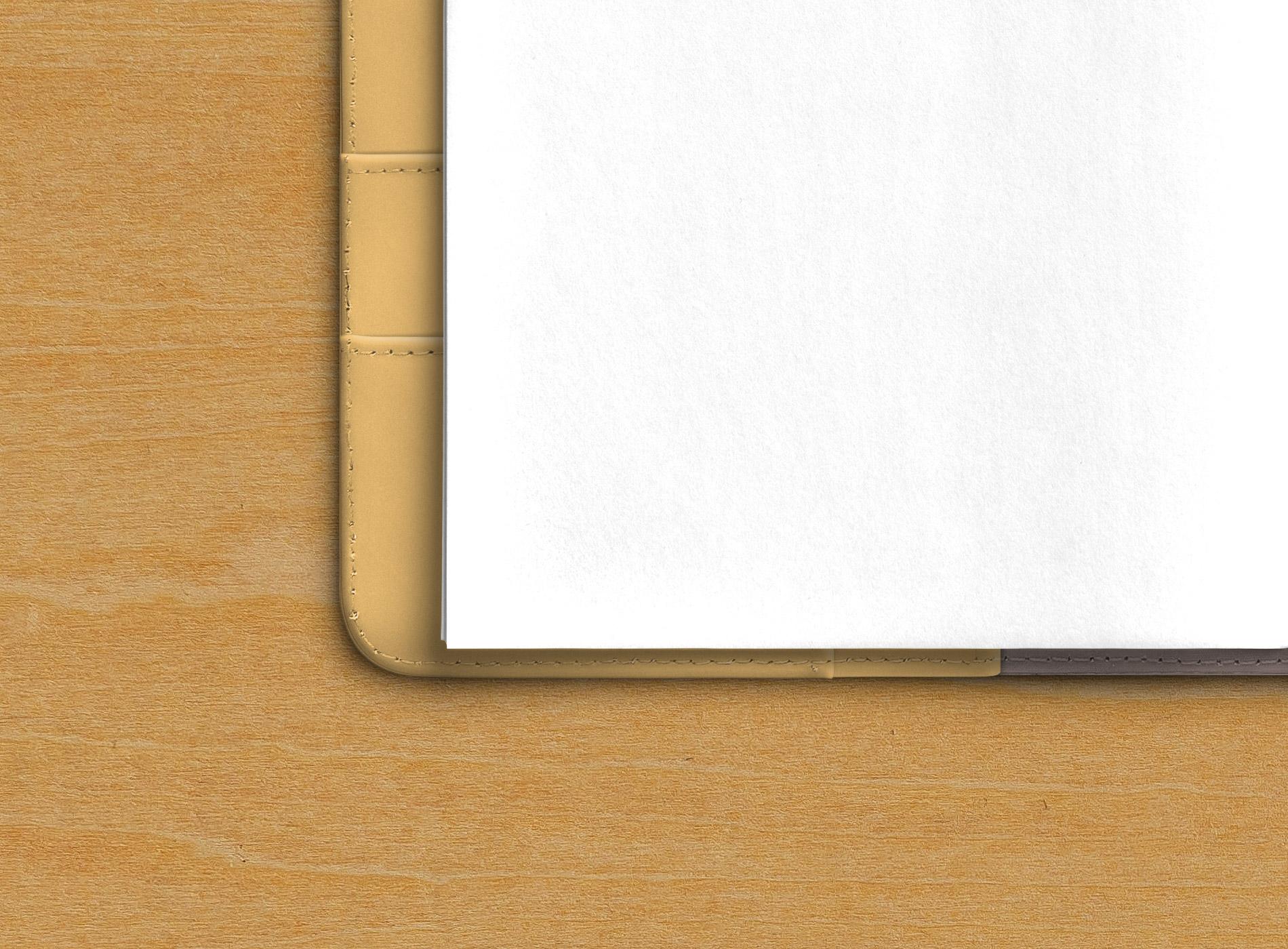 digital planner create background 2
