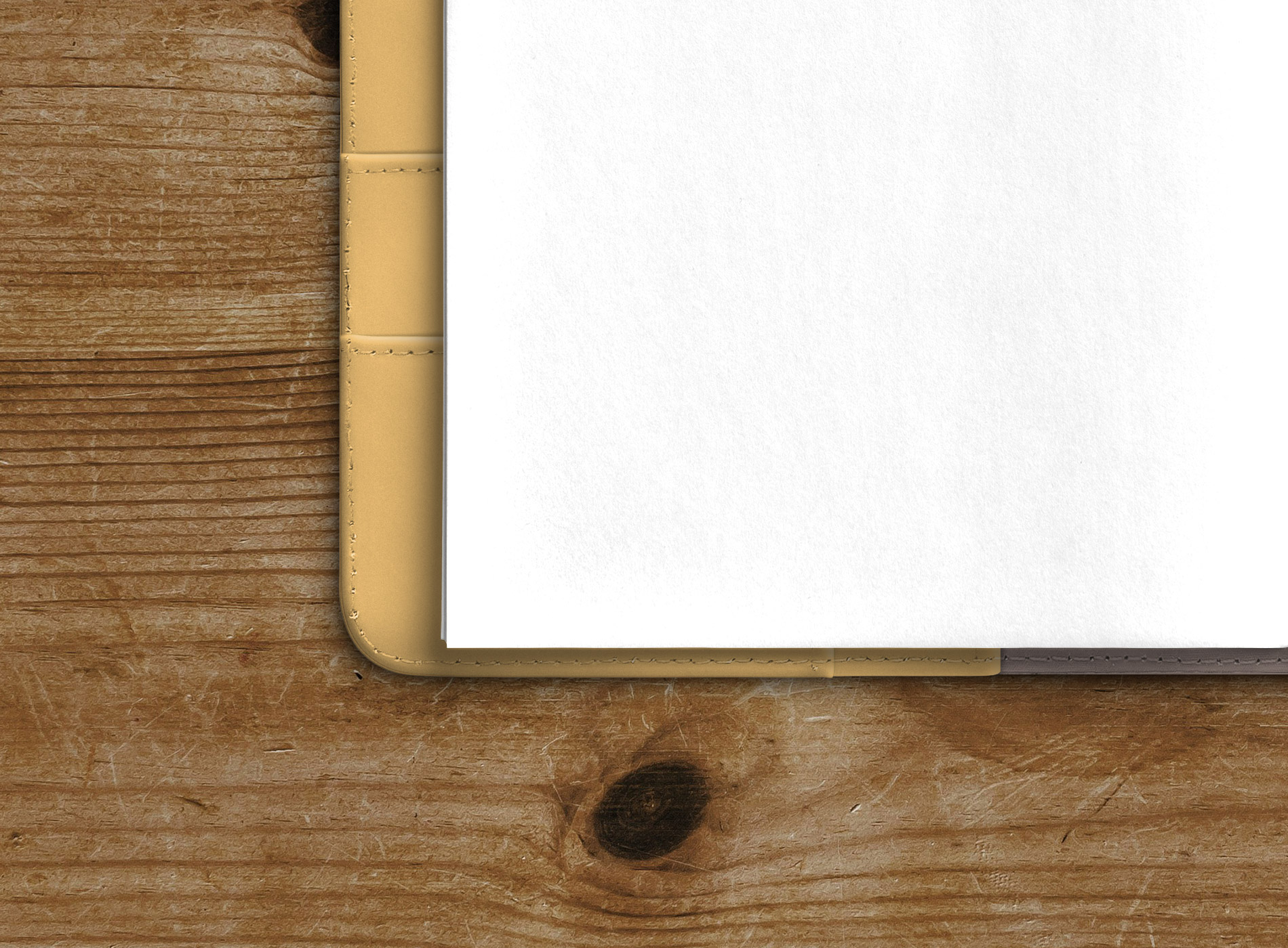 digital planner create background 4