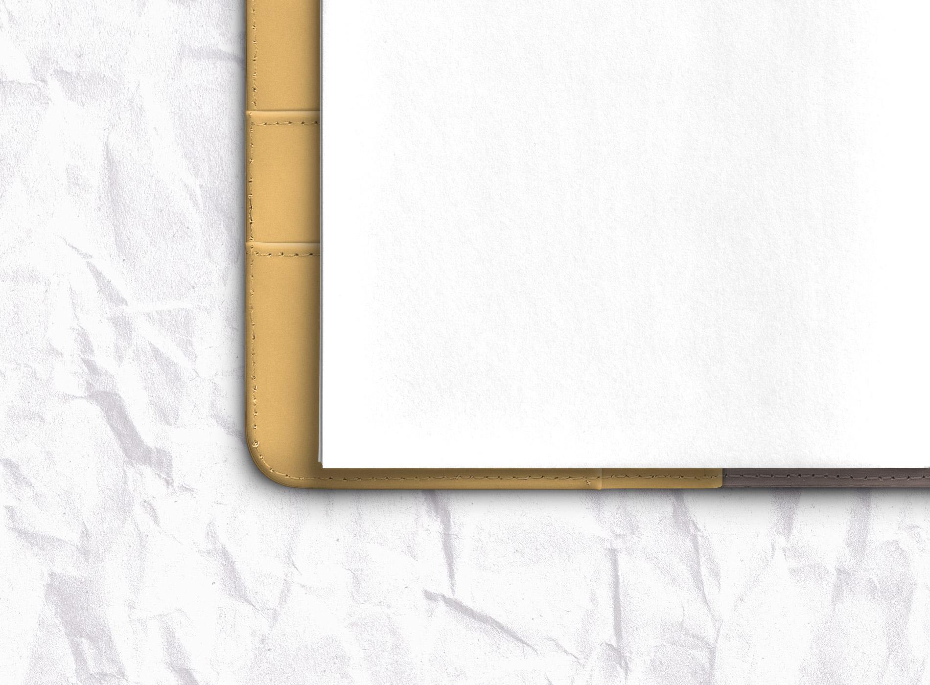 digital planner create background 5