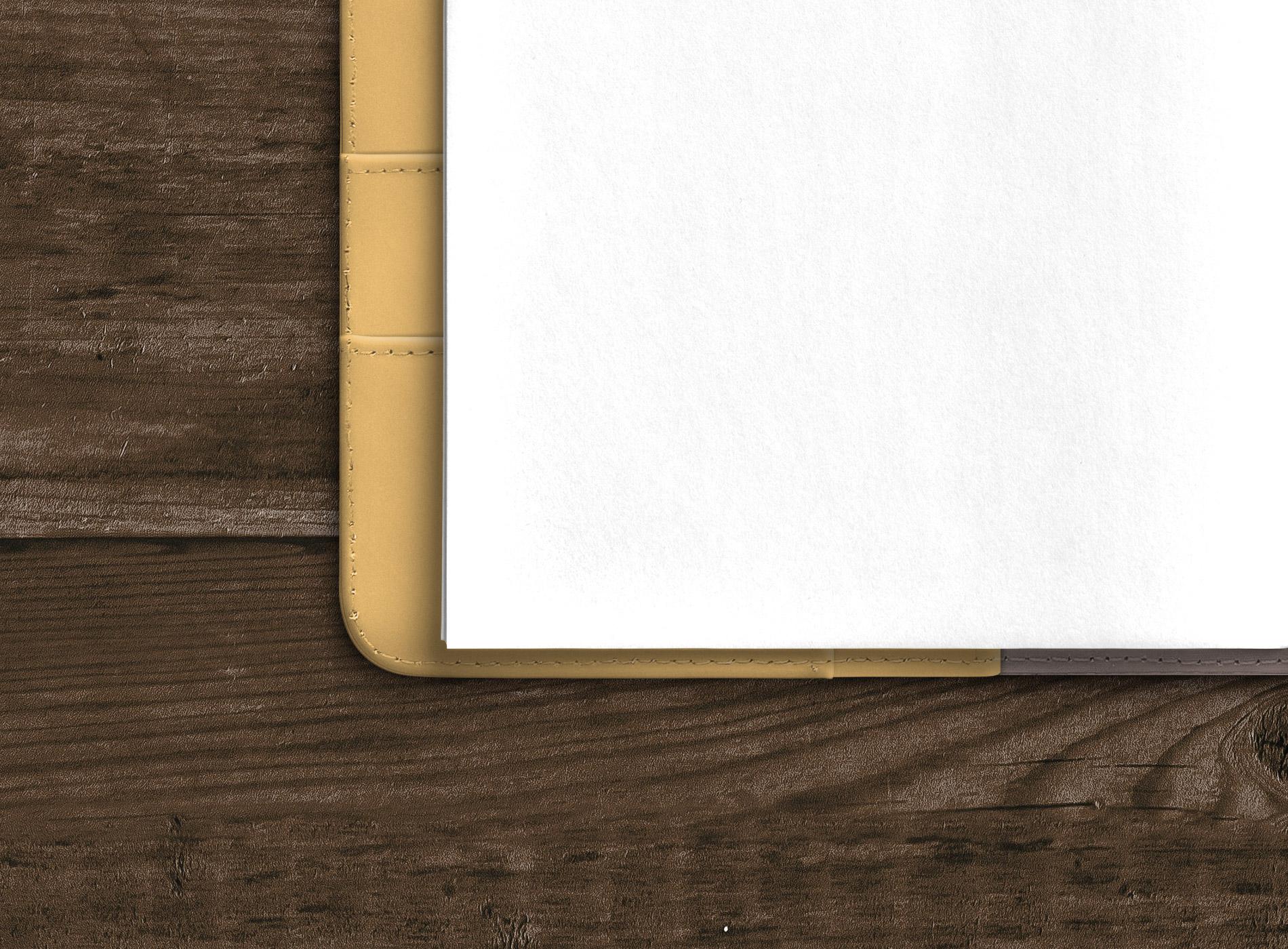 digital planner create background 6
