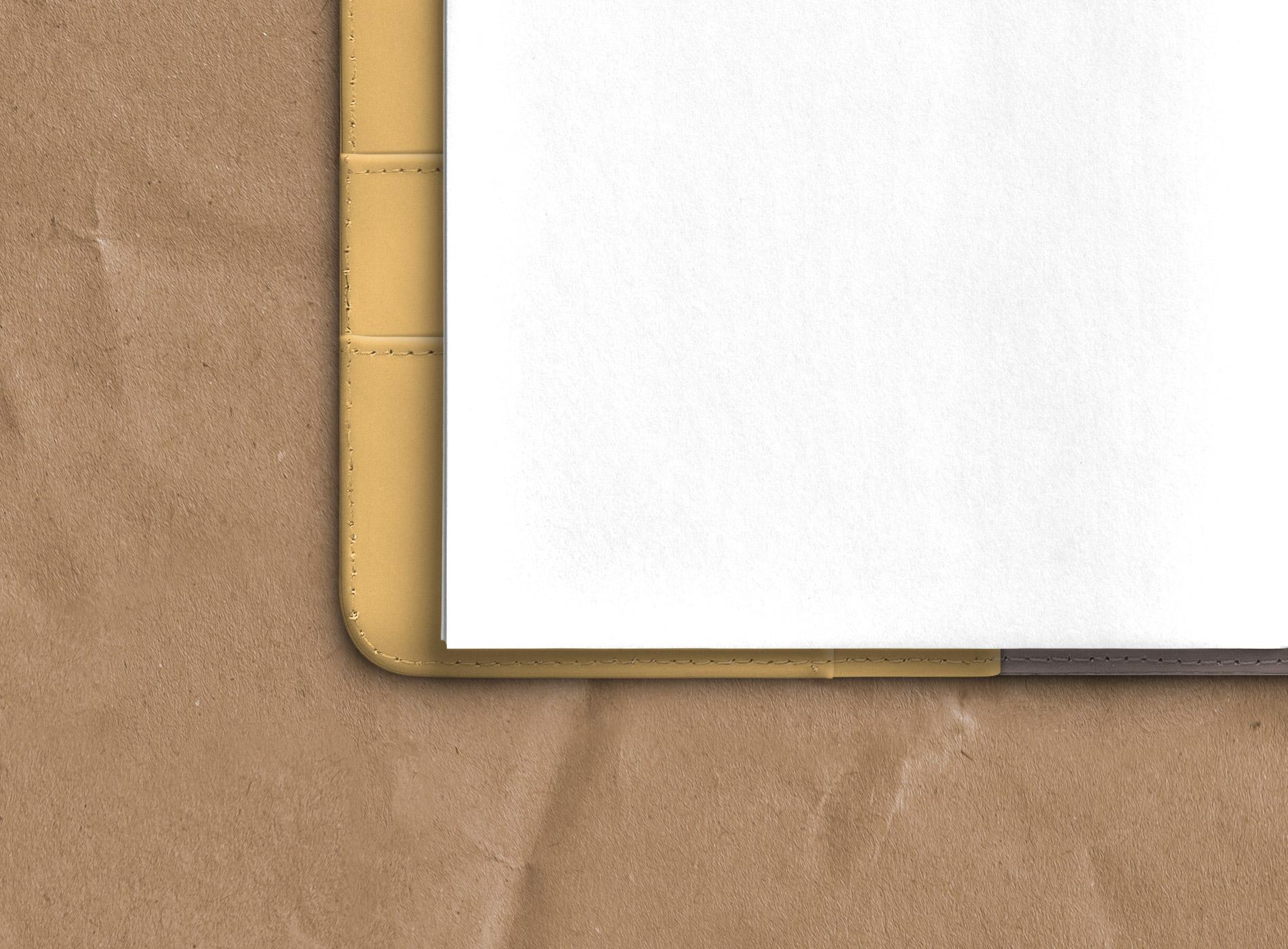 digital planner create background 8