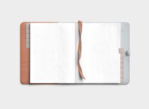 notebook planner type 1 1