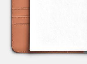 notebook planner type 3 1