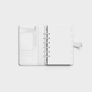 planner small size 1